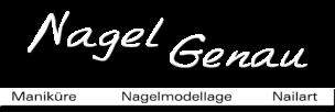 NagelGenau.de